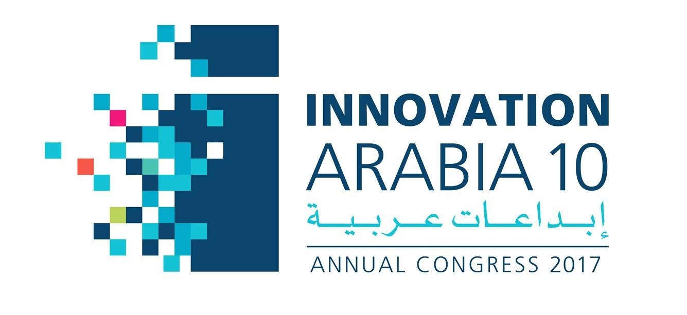 Innovation Arabia 10 looks into the future under the theme 'Innovation & Entrepreneurship: The Engines of Sustainability'