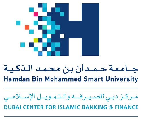 Dubai Centre for Islamic Banking and Finance