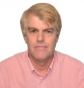 Professor Steven Coombs picture
