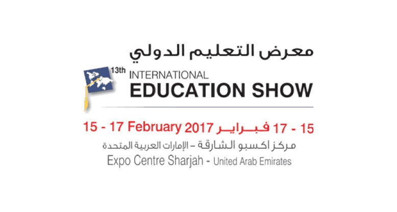 The International Education Show