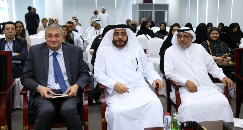 HBMSU and UNESCO inaugurate communications for the forthcoming curriculum diploma initiative