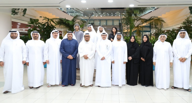 HBMSU's Board of Governors discusses quality standards of educational outcomes with Learners Council