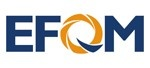 European Foundation for Quality Management (EFQM)