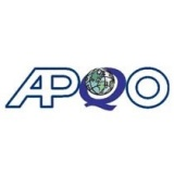 Asia Pacific Quality Organization (APQO)