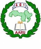 Association of Arab Universities (AARU)
