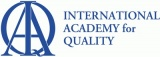 International Academy for Quality (IAQ)