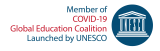 Global Education Coalition UNESCO