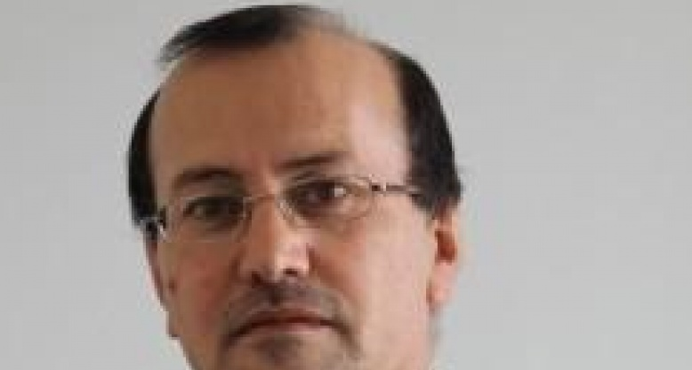 HBMeU to discuss key advantages of electronic education at GETEX Dubai 2011