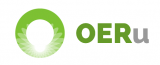 The Open Educational Resources University (OERu)