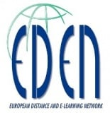 European Distance and E-Learning Network (EDEN)